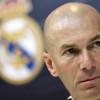 تقارير.. ريال مدريد يقترب من ضم حلم زيدان