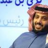 """مرتضى منصور يطلب """"عموري"""" من تركي آل الشيخ"""