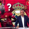 زيدان يحدد حلمه الأكبر في ريال مدريد