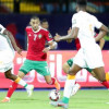 نجم المغرب يرفض الرحيل لاشبيلية