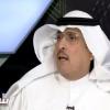 الدويش: هل انتهى عقد حمدالله؟
