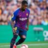عرض من ايفرتون لطلب لاعب برشلونة