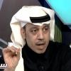 الزايدي عن أزمة النصر: تذكرت مقولة الأمير فيصل بن تركي