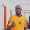 ضمك يكسب خدمات السنغالي بابكر سار