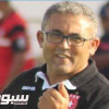 التونسي رضا الجدي مدرباً للباطن