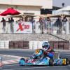 عبدالله الدوسري يشارك غدًا في البطولة الأوروبية للكارتينج