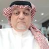 أنقذ الوحدة يادكتور سلطان