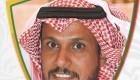 سالم الجهني رئيساً لنادي الانصار لاربعة سنوات