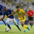 الوصل الإماراتي يفوز على الهلال السوداني بثنائية دون رد في ذهاب دور الـ32