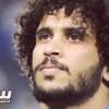 الزمالك يرفض رحيل ظهيره للأهلي السعودي