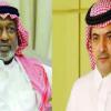 بن زنان يرد على تصريحات ماجد عبدالله