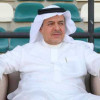 منصور بن مشعل يحفز الأهلاوية