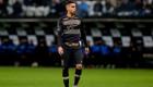 لاعب برازيلي يرفض الهلال