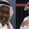 الصرامي ينتقد ماجد عبدالله ويدافع عن إدارة السويلم