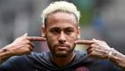 عرض لا يرفض من برشلونة لضم نيمار