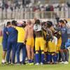 طلب من ماجدعبدالله لإدارة ولاعبي النصر