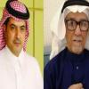 السماري: الهلال الآن زعيم آسيا وليس فقط السعودية!