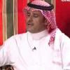 الحناكي يغضب جماهير النصر بسبب حمدالله