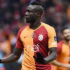 النصر يقترب من هداف الدوري التركي