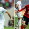 ليوناردو سوزا يقترب من العودة للدوري السعودي
