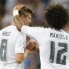 مارسيلو: ريال مدريد جاهز للمنافسة على كل الألقاب