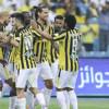 محمد عاصي: مستعدون للفوز أمام الاتحاد
