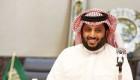 تركي آل الشيخ يسخر من هزيمة الأهلي