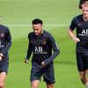 تقارير.. برشلونة يحسم التعاقد مع نيمار خلال ساعات