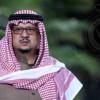 الفراج: فيصل بن تركي المؤسس الثاني لنادي النصر