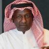 ماجد عبدالله يعلق على فوز النصر الآسيوي