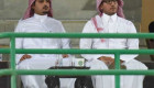 ادارة الفتح تقف على استعدادات الفريق قبل مواجهة الشباب