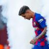 برشلونة يعرض كوتينيو على أندية أوروبا