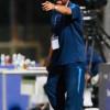 الفيحاء يضم المدرب الوطني سليمان الحشيان للجهاز الفني