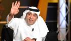 الفراج ينصح الاتفاق برفض بيع هدف النصر
