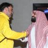 اجتماع مصيري بين سييرا ورئيس الاتحاد