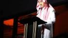 استمرار اسم دوري كأس الأمير محمد بن سلمان في النسخة القادمة