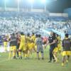 الوصل الإماراتي أول المتأهلين لدور الـ16 من كأس محمد السادس للأندية الأبطال