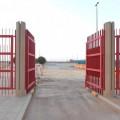 ملعب استاد الملك فهد جاهز لإستقبال الجماهير وادارة النصر تقدم التذاكر المجانية