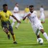 الاتحاد يتأهل إلى دور الـ 16 بكأس محمد السادس للأندية الأبطال