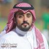السيّار مديرًا تنفيذيًا لدوري كأس الأمير محمد بن سلمان لأندية الدرجة الأولى