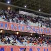 تذاكر مجانية وهدايا للجمهور الفيحاوي في مباراة الحزم