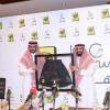 نادي الاتحاد يوقع عقد رعاية مع سي هب