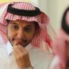 شرفي نصراوي يتحدث عن  تآمره لإسقاط السويكت