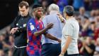 مدرب برشلونة: كأس العالم سوف يسبب نكسة لبرشلونة