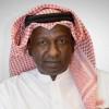 رسالة من ماجد عبد الله للاعبي النصر