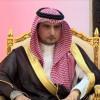 شرفي نصراوي للحلافي: الوعد أو الاستقالة
