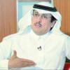 الدويش: لن يفيد الهلال كل ما قيل وسيقال