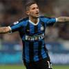 """لاعب جزائري سر فشل انتقال """"سينسي"""" إلى ميلان"""