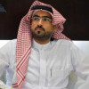 الصائغ: ألتمس العذر للأمير منصور بن مشعل