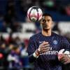 مدرب فرنسا يعلق على تعاقد ريال مدريد مع أريولا